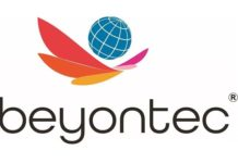 Clements Worldwide to Implement Beyontec Suite to Manage Its Business Operations