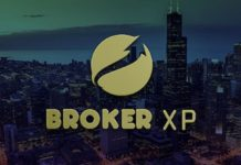 BrokerXP Review