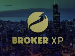 BrokerXP Review