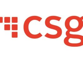 CSG Selected by MTC to Lead Business Transformation Efforts