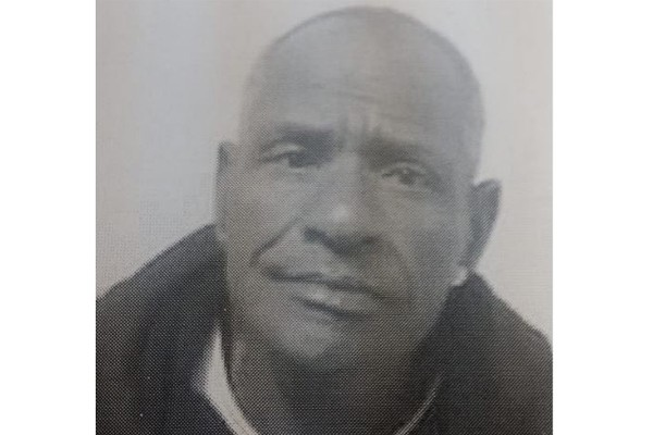 Serial rapist handed 15 life terms plus 30 years, Cape Town. Photo: SAPS