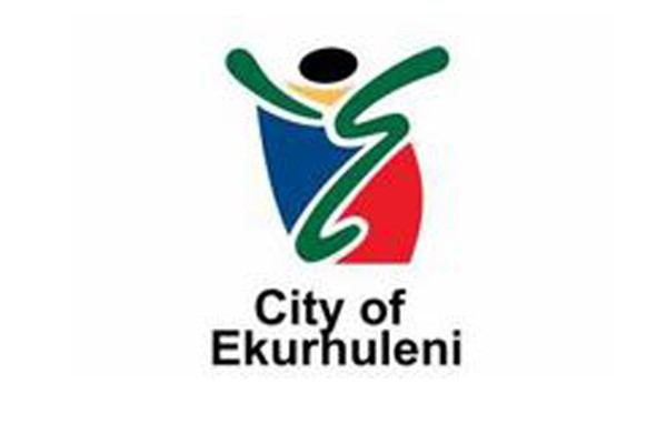 Overstepping: Executive powers to go to city manager and mayor, Ekurhuleni