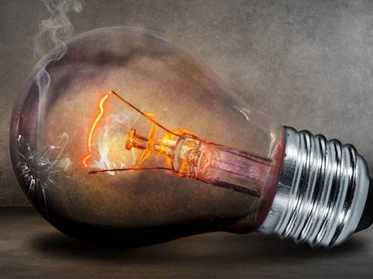 FF Plus lodges complaint with PP against municipalities owing Eskom, Mpumalanga