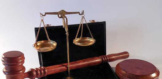 Tourism relief aid - High Court ruling: Is racism now legal in South Africa?