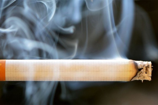 TLU SA requests judicial commission on illegal trade of cigarettes