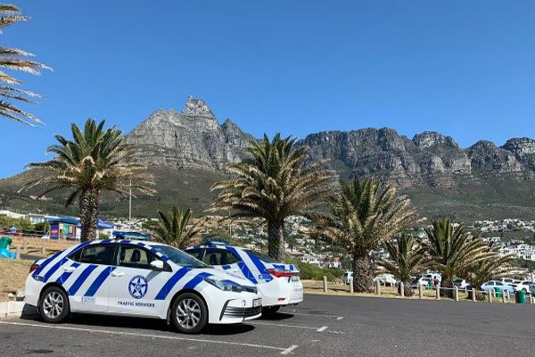 Western Cape Government to receive quarantine site donation from Old Mutual. Photo: Arrive Alive