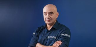 Acronis Cyber Protect Cloud: a 'Vaccine' Option for Cyber Threats