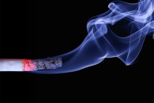 Smoking ban: AfriForum serves lawyer's letter on Dlamini-Zuma