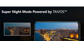 TECNO unveils CAMON 15 Pro via online launch – a first in the UAE amid Corona crisis