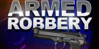 Liquor store armed robbers target Johnnie Walker whiskey, Tongaat