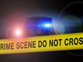 Murder: 2 Security guards arrested, 2 on the run, Midrand