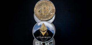 Blockchain Analytics: How to track a BTC or ETH transaction
