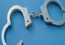 2 Arrested for defrauding KZN department of transport of R1.8 mil
