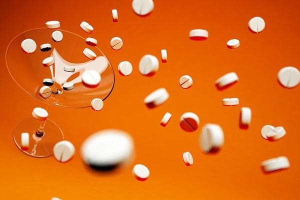 R4 million drug shipment found after check point accident, Middelburg