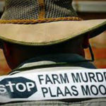 Farm murder: Clanwilliam farmer attacked and stabbed to death