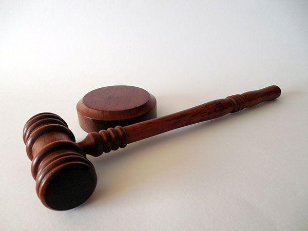 Makwassie school burglary, 3 in court
