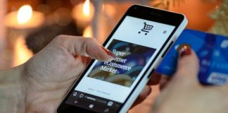 Tips for Having the Best Checkout Page for Mobile Buying