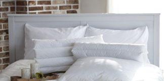 How to Choose a Good Buckwheat Pillow