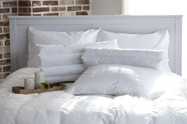 How to Choose a Good Buckwheat Pillow