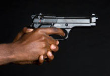 Hijacked victim rescued, policeman fatally shot, Kwaggafontein