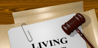 4 Reasons Why You May Want To Create A Living Trust