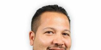 Vince De Castro, Marketing Director: Partnerships at CM Trading