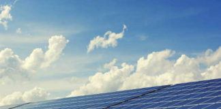 How solar power can keep the industrial sector shining