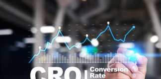 Increase Revenue of Your Business with Conversion Rate Optimization Services