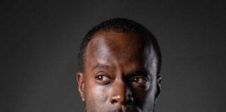 Anthony Oseyemi releases inspirational single