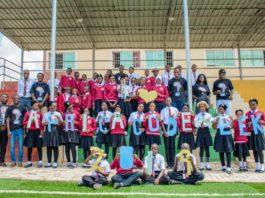 ACW2019-Nigeria-Coding-Workshop-for-Students