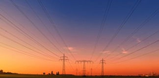 Brits electricity to be cut off - AfriForum's legal team to take action against Eskom