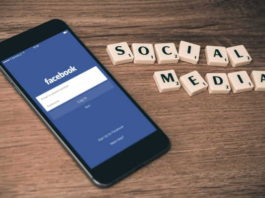 What You Can Do To Boost Your Brands Facebook Over The Competition