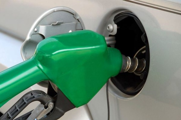 Massive fuel hikes to hit as oil recovers - AA