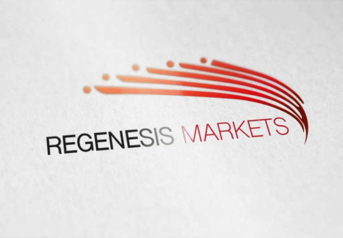 Regenesis Markets – Your trusted partner in trading