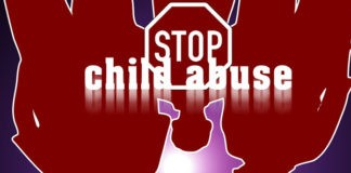 Stepfather (60) and two nephews arrested for rape of girl (7)