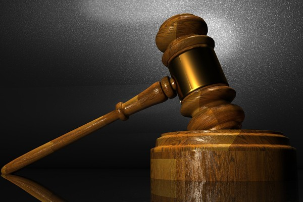 Former KZN Department of Agriculture HOD in court for corruption