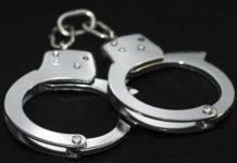 Crystal Meth and dagga, 2 dealers arrested, Nigel
