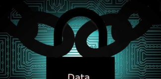 Zoom Makes End-to-End Encryption U-Turn, Promises It Will Be Available for All Users