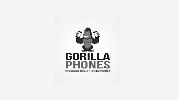 Gorilla Phones South Africa's Leading Smart Phone Supplier Surge In Sales Online During Lock-down