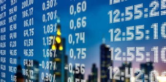 How to start trading on the stock exchange?