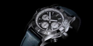 Mechanical vs. Quartz: Which is The Better Watch?