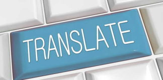 Five ways to build translation into your successful internet marketing strategy