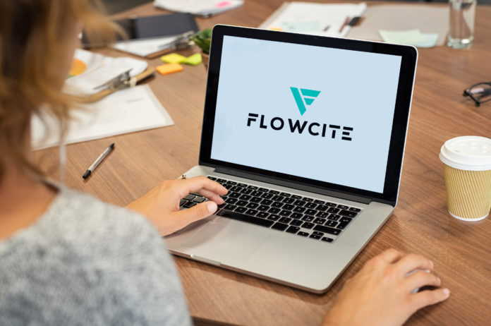 South African students write their papers faster with Flowcite