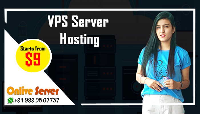 Cheap VPS Hosting with Ultimate and Cost Effective Hosting Plans – Onlive Server