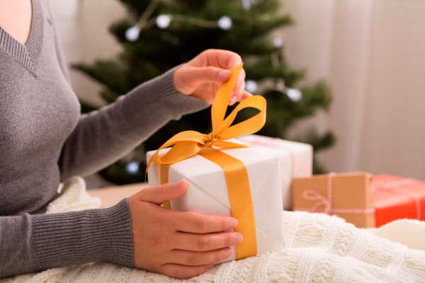 Just unwrapped - Innovative e-commerce platform seeks to restore the art of gifting