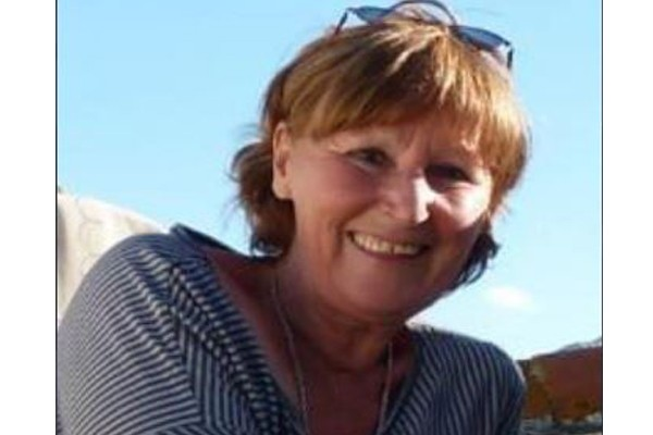 Farm murder and rape of Christine Robinson - attacker arrested after 6 years. Photo: Ian Cameron