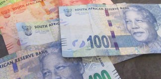 Gauteng government's racial discrimination leading to total collapse of economy