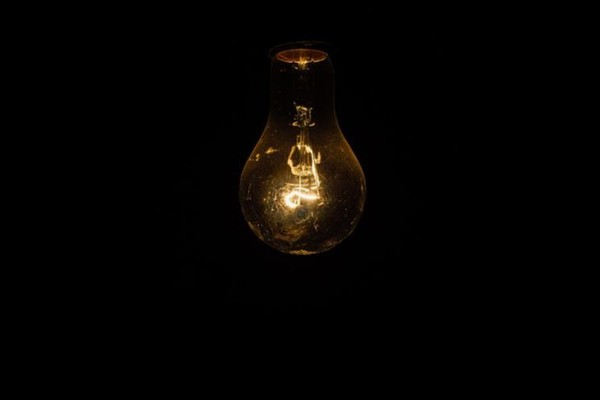 Municipality non-payment: A number of Free State towns may be without power