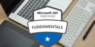 Free MICROSOFT Courses To Upskill During COVID-19