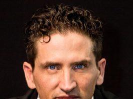 Justin-Cohen-Headshot-scaled